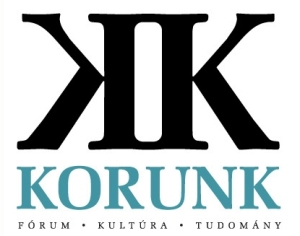 korunk_logo