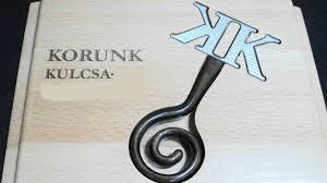 korunk_kulcs