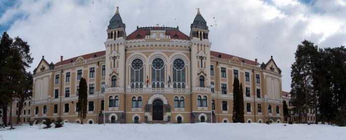 MA_gimnazium