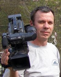 Miholcsa Gyula