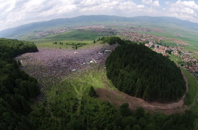 Madártávlatból (www.magnificat.ro)