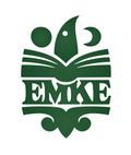 EMKE_logo