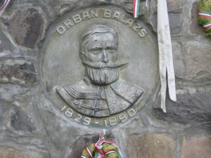 orban_balazs_plakett