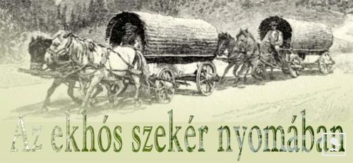 ekhos_szeker_nyomaban_b