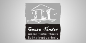 udvarhely_tomcsa_sandor