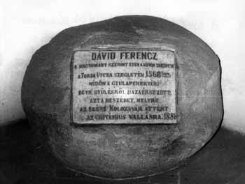 David_Ferenc_ko