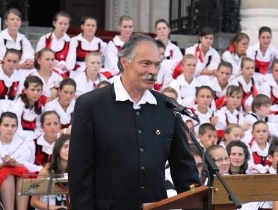 filharmonia_turne_budapest_07_b