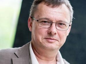 Hász Róbert (Fotó: www.hetivalasz.hu)