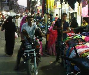 india_utca