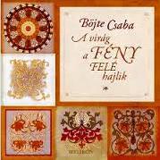 Böjte Csaba legutóbbi kötetét Debrecenben mutatta be az érdeklődőknek