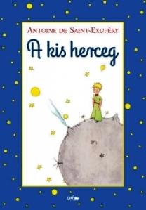 A szegedi Lazi Kiadónál megjelent újrafordított változat