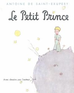 Saint-Exupery maga rajzolt illusztrációkat a könyvhöz, amely ma már 220 nyelven olvasható. Mivel 2014-ben felszabadultak az írói jogok, bárki fordíthatja és kiadhatja. A legutóbbi hónapokban