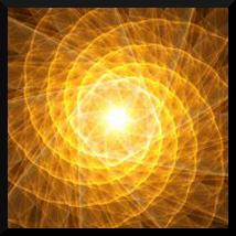 spaceenergy_fractal_framed