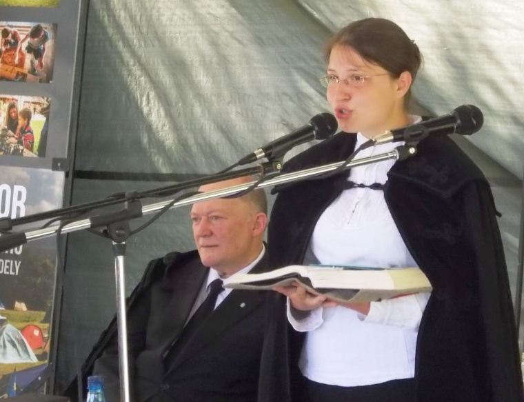 Tőkés-Bencze Zsuzsánna