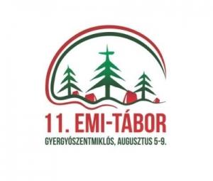 EMI-tabor-logo-sajto-400x340