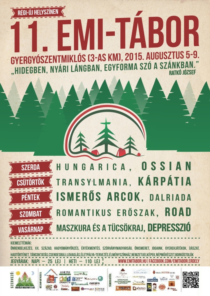 EMI-tabor plakat_napokra bontva