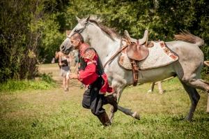 EMIT2015_szombat_lovasijasz bemutato_Kilyen Zsolt