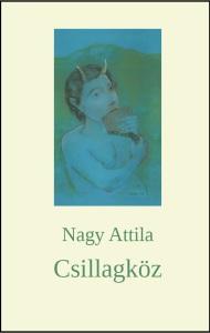 Nagy-Attila1