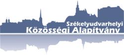 SZKA_logo-e1393104666958