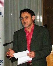 P. Buzogány Árpád