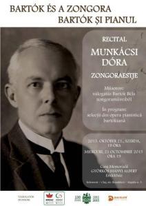 munkacsi dora plakat_k.preview