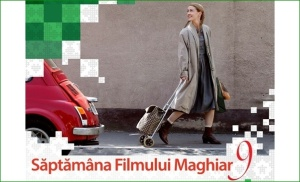 9_magyar_filmhet