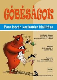 gobesagok001