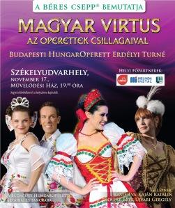 magyar_virtus