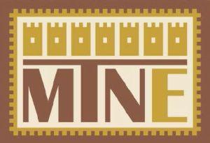 mtne 2015 logo