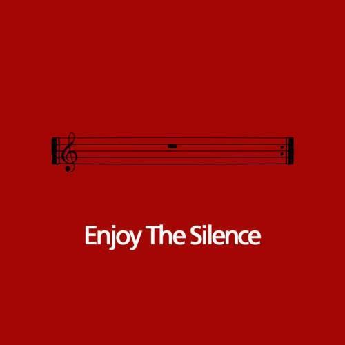 silence_-_csend