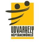 Udvarhely_uj