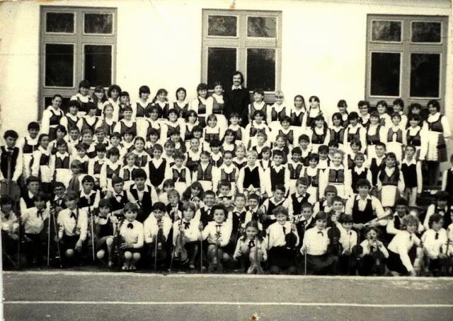 1984-ben