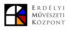 EMuK-logo