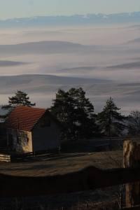 Év végi kilátások (Bálint Elemér Imre fotósorozatából)