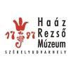 HaazRezso_logo