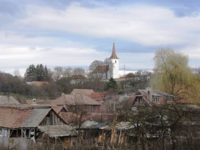 Olthévíz (Archív felvétel)