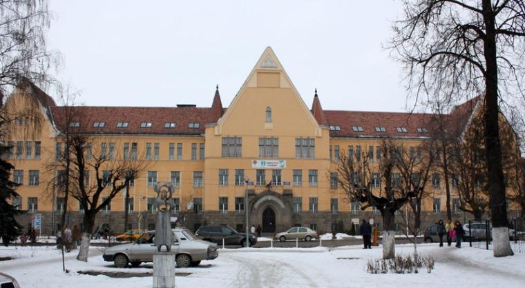 salamon_erno_gimnazium