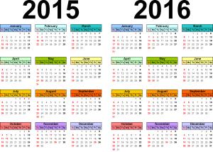 2015-2016-calendar