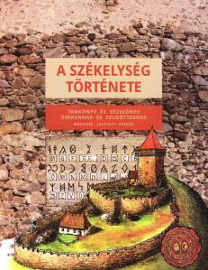 A_szekelyek_tortenete_2 001