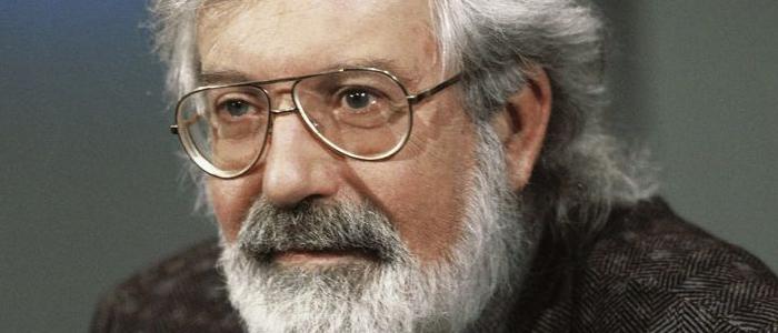 Michael Ende (1929-1995)