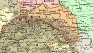 galicia-a-19-szazad-elso-feleben