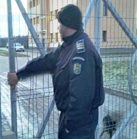 migranti-frontiera-jimbolia-4
