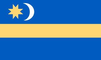 A székely zászló