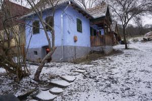 Egyed Ufó Zoltán felvétele (Forrás: uh.ro)