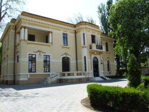 ceau_villa