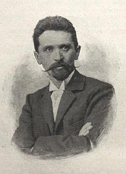 Jakab Ödön (1897)