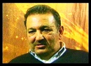 Puczi Béla (1948-2009)