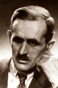 Rideg Sándor (1903-1966)