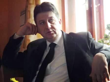 Tódor Csaba tizenöt éven át szolgált Homoródszentpálon. Ez idő alatt tanulmányokat folytatott Angliában, doktori disszertációját 2015 februárjában védte meg. Időközben pedig Székelykeresztúrra hívták meg lelkésznek, amelyet szakmai és családi okora hivatkozva el is fogadott.
