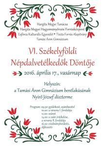 Plakat_Nepdalvet 2016